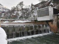 Grad Sarajevo planira izgradnju male hidroelektrane na Bentbaši