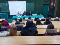 IZ Bošnjaka u Norveškoj do sada osigurala 200.000€ za stipendije