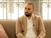 Admir Lisica za FACE TV: Cilj mi je spojiti dijasporu i domovinu (VIDEO)