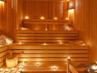 Pogodnosti i vrste sauna – koju odabrati?