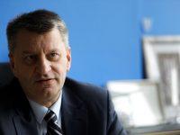 Direktor Al Jazeera Balkans Tarik Đođić: Priznanja su potvrda da smo na pravom putu
