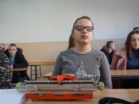 Novopazarka Dina Tatarević najbolja slabovida učenica u Srbiji