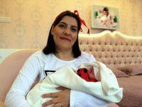Bolnice s pet zvjezdica u Turskoj: Buduće majke se porađaju u džakuziju