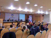 """Održana prva lokalna dijaloška platforma u okviru projekta """"Dijalog za budućnost"""""""