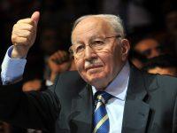 Nedžmettin Erbakan – jedan od najuticajnijih muslimanskih lidera 20. vijeka