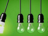 Investicija u štednju: LED sijalice godišnje bi uštedjele 150 miliona KM