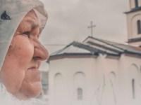 """Sarajevo: U subotu promocija filma """"Nana Fata – bosanska heroina"""""""