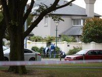Novi Zeland odaje počast žrtvama terorističkog napada, ezan za džumu uživo na nacionalnim kanalima