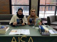 Aiša Purak: Svaka dijasporska zajednica ima dva lica