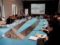 U Španiji organiziran panel o borbi protiv islamofobije