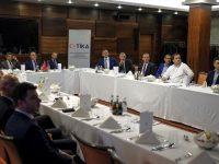 Održana prezentacija projekata i aktivnosti TIKA-e u Bosni i Hercegovini