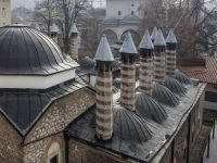 Nepresušne riznice znanja za muslimane Bošnjake