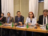 BBI VIP Business Club u Sarajevu: Turizam i IT sektor kao pokretači razvoja regije Sarajeva
