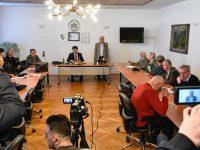 Krug 99: U epohi etnicizma potpuno zanemaren govor o bosanskoj državi