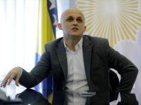 Cyber kriminal sve češća pojava u BiH: Informisati se o opasnostima interneta