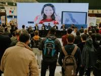 IMTEC postao ekskluzivni distributer u isporuci STEM rješenja za obrazovanje u BiH