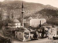 Šta je nama Isa-beg Ishaković: 1. februar dan osnivanja grada Sarajeva