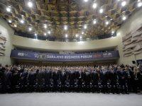 Mahatir Mohamad: BiH je epicentar principa jedna regija, jedna ekonomija