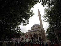 Aladža danas otvara svoja vrata: Simbol Foče i remek-djelo islamske arhitekture