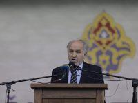 Radislav Mašić, načelnik Opštine Foča: Obnova Aladža džamije uspostavlja mostove povjerenja