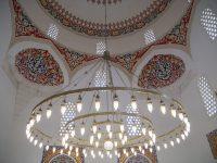 Muftija goraždanski Pitić: Noć Lejletul-kadr u Aladži će biti posebna