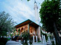 Svakog petka zajednički iftar u Bakarevića džamiji: Zbližiti vjernike i uputiti dove