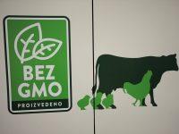 """Promovisana oznaka kvaliteta """"BEZ GMO"""": Veliko dostignuće za BiH"""