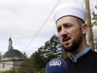 Livno – grad potkupolnih džamija: Džamije nisu građene u inat nego da služe svrsi