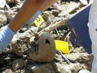 Traženje nestalih u BiH u najtežoj fazi: Kažnjavati neprijavljivanje mjesta masovne grobnice