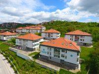 Maarif škole nude kvalitetno i moderno obrazovanje budućnih generacija Balkana