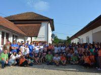 Projekti Emmausa: Pozitivna strana održivog povratka u Srebernicu