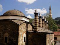 Susret maturanata GHB medrese u Sarajevu: Škola koja se sa ljubavlju pohađa