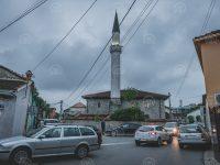 Bajramska razglednica Balkana: Novi Pazar, Podgorica, Zagreb, Priština, Beograd