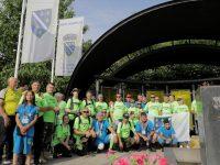 Iz Sarajeva krenuo Marš mira