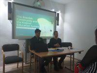 Kosovo: Brojni problemi u nastavi na bosanskom jeziku