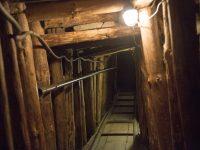 Prije 26 godina prokopan je Sarajevski ratni tunel