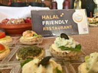 Hrvatska uz BiH lider halal-industrije u Jugoistočnoj Evropi