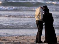 Naučnici: U braku je važnije da žena bude sretna, nego muškarac