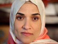 Dalia Mogahed: Radite stvari jer su važne, a ne jer su lahke