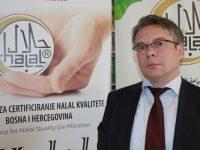 Bosna i Hercegovina je godinama među top 10 destinacija halal turizma