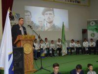 Prosvjetitelji iz Srebrenice: Društveno korisnim projektima olakšavaju posljedice genocida za povratnike