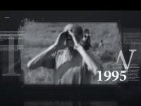 Nemoj zaboraviti Srebrenicu – kratkometražni film (VIDEO)
