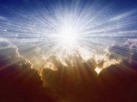 Dalia Mogahed: Nikada niste sami, Gospodar je sa vama…