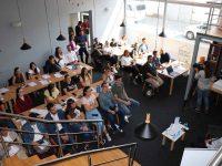 Održana Transformers Roadshow radionica: BBI banka pozvala inovatore i naučnike da prijave ideje