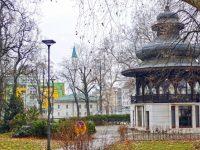 Sarajevo: Oduzeti vakufi pored kojih prolazimo