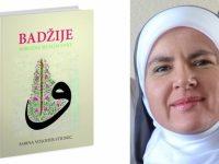 Habiba i Tito: Priča o ženi koja je spasila blagajsku tekiju od rušenja