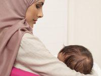 Četiri stvari o dojenju koje nisam znala