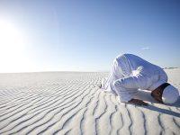Kako se u islamu liječi anksioznost (tjeskoba)?