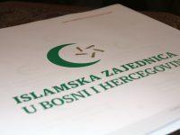 IZ organizuje prikupljanje pomoći za nastradale u zemljotresu u Turskoj