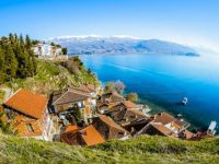 6 najljepših europskih gradova na jezeru